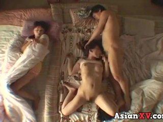 Viol porno Sylvester Stallone